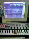 Microcontrol