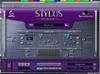 Stylusrmx