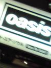 Oasiscar