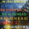 In_rainbows_disk_2